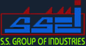 S.S.Engineering Group